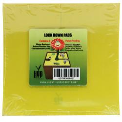 Lock Down Pads - предпазна подложка