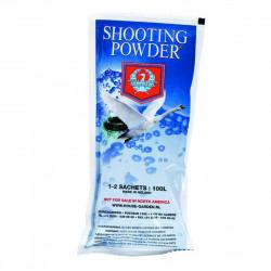 Shooting Powder 65гр. - цъфтежен стимулатор