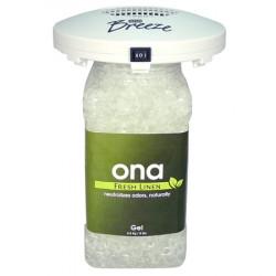 ONA Breeze Вентилатор