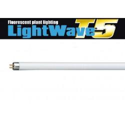Луминисцентна пура 54W/1145мм за LightWave T5 44-HO/48-HO