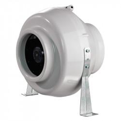 Centro 250 (1080 м3/ч) Blauberg - центробежен вентилатор