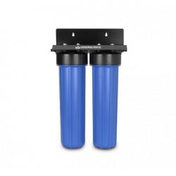 Big Bud® Coco - Стимулатор на тегло и обем на цвета 250мл/ 500мл/ 1л.