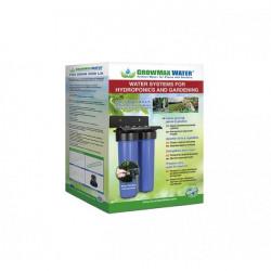 AlgaProt - Добавка за растеж и цъфтеж 250мл/500мл