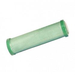 Филтър с активен въглен за Eco Grow 240