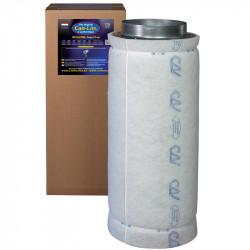 Въздушен филтър ONA 160мм