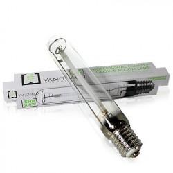 Vanguard HPS 600W - натриева лампа