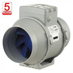 Въздушен филтър ONA 315мм