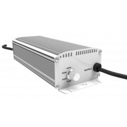 Vanguard 600W Дигитален затъпняващ баласт