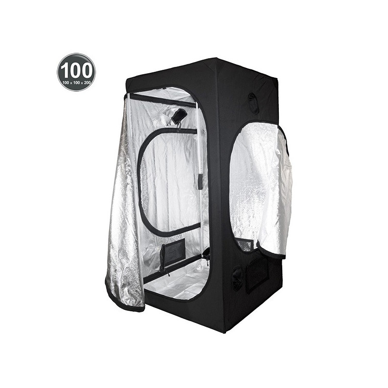 ProBox 100 HighGarden 100x100x200мм - палатка