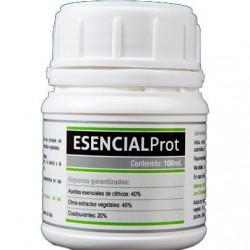 EsencialProt Prot-Eco 30мл./ 100мл. - спомагателен продукт