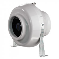 Blauberg Centro 315 max (1700 м3/ч) - центробежен вентилатор
