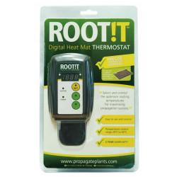 Root!t Thermostat - дигитален термостат за нагревателни стелки