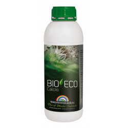 Bio-Eco Calcio 1л. - Калций