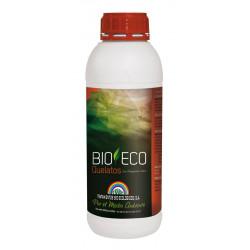 Bio-Eco Quelatos 1л.