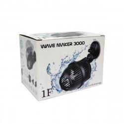 Wave Maker 3000 - разбъркваща помпа 6W 3000л./ч.
