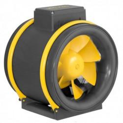 Max-Fan Pro 250 - турбинен вентилатор 1660м3/ч (2 скорости)