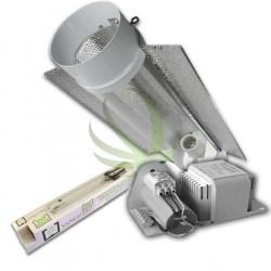 Cool Tube Reflector Kit - Вграден рефлектор