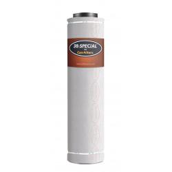 Can 38-speciaL 38/150 - карбонов филтър 2100м3/ 315мм