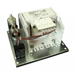 ETI 1000W - магнитен баласт