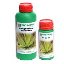 Basic Kit BN - LongFlower