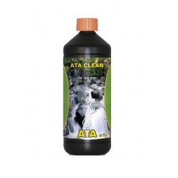 ATA Clean 250мл./ 1л. - изчистващ разтвор