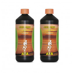 ATA Awa Max A/B 1л. - тор за цъфтеж