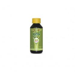 ATA Organics Alga-C 250мл./ 500мл./ 1л. - универсален био-стимулатор