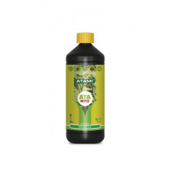 ATA Organics Growth-C 1л. - универсален тор