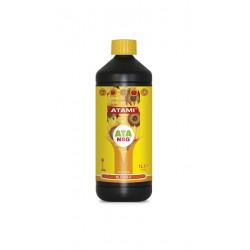 ATA Organics Bloom-C 1л. - тор за цъфтеж
