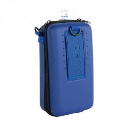 Bluelab Carry Case - Кейс за Измервателен уред