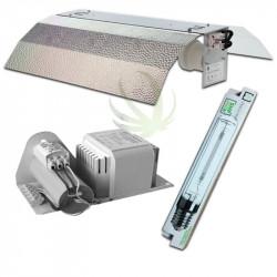 Икономичен комплект осветление 400W
