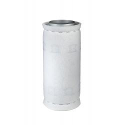 Empire Lite 3000 м3/ч (Ø315мм) - карбонов филтър