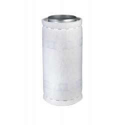 Empire Lite 3500 м3/ч (Ø350мм) - карбонов филтър