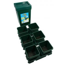 Easy2grow 6 System Autopot - напоителна система