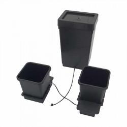 2Pot System - напоителна система от AutoPot™