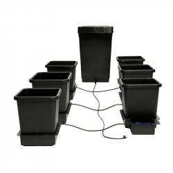 6Pot System - напоителна система от AutoPot™
