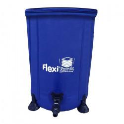 FlexiTank 25л - резервоар за AutoPot™
