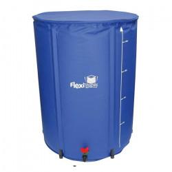 FlexiTank 225л - резервоар за AutoPot™ системи