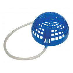 Air Dome Kit AutoPot™ - уред за аериране на ризосферата