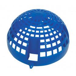 Air Dome Тяло-купол от AutoPot™