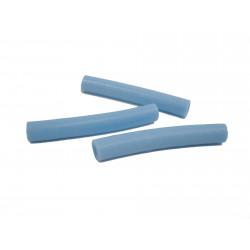 Root Tex Pot  26,5л. - Черна саксия от геотекстил (квадратна)