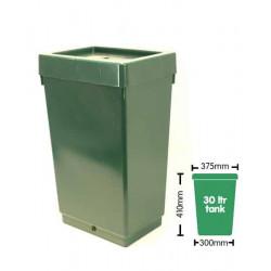 Резервоар 30л за AutoPot™ системи