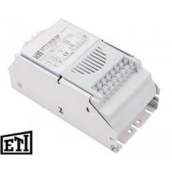 ETI 600W - магнител баласт