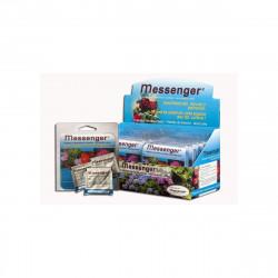 Messenger 3гр - харпинов  протеин