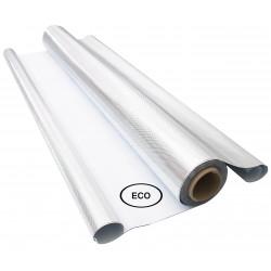 ECO Diamond Diffusion (75mu) 1.25м х 1м - рефлектиращо фолио