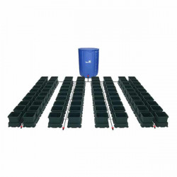 Easy2Grow 80 System Autopot - напоителна система