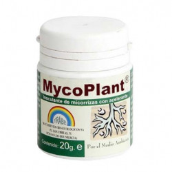 MycoPlant® Trabe 20гр. - Микориза