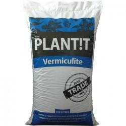 PLANT!T® Вермикулит 100л