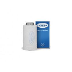 Can Lite 425 - карбонов филтър 425м3/ 160мм