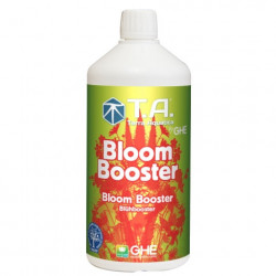 Bloom Booster 500мл./1л./5л./10л.
